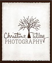 Christine Tilley