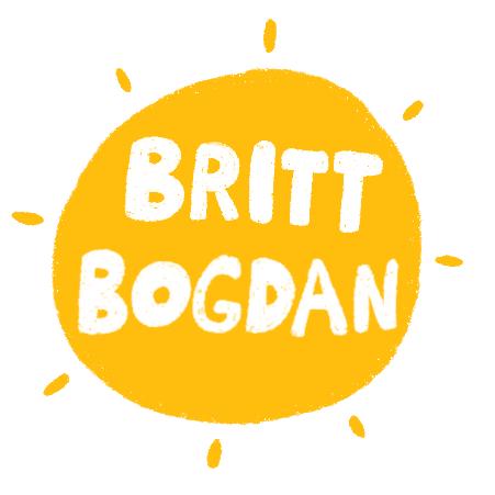 Brittany Bogdan