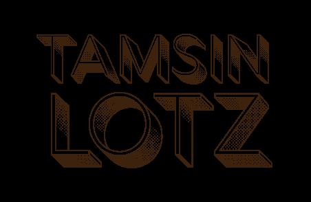 Tamsin Lotz