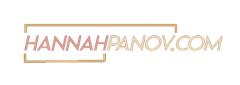 Hannah Panov