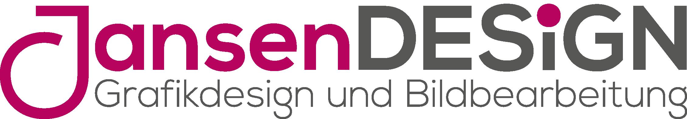 Jansen Design - Grafikdesign und Bildbearbeitung