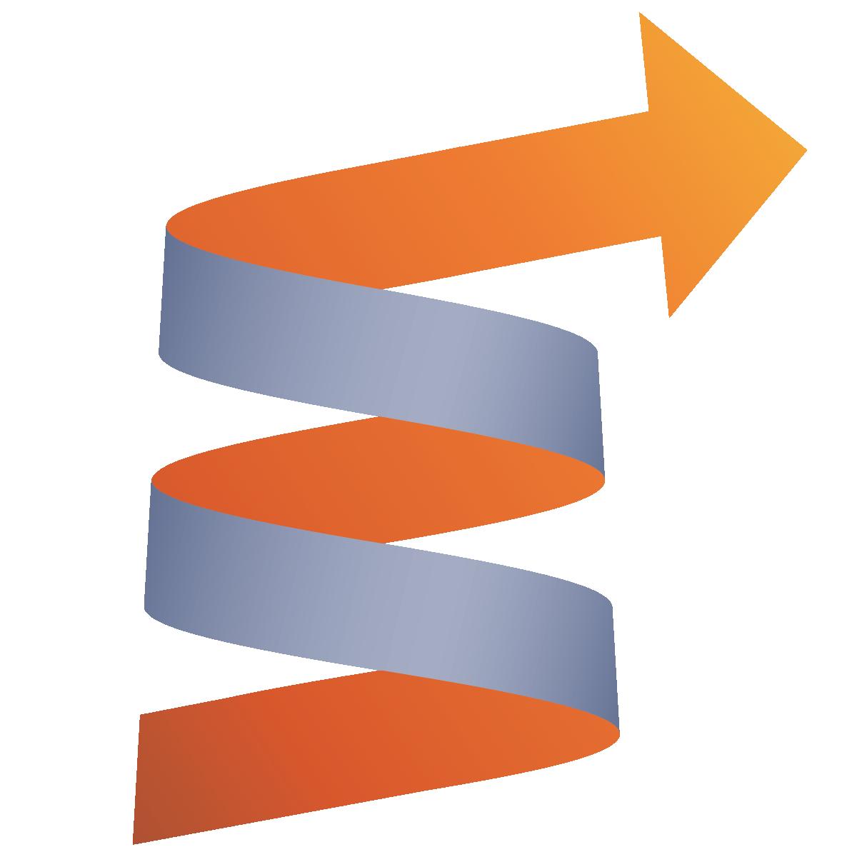 Ethan Webster Transelevate Logo