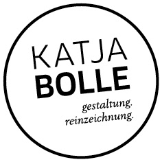 Katja Bolle