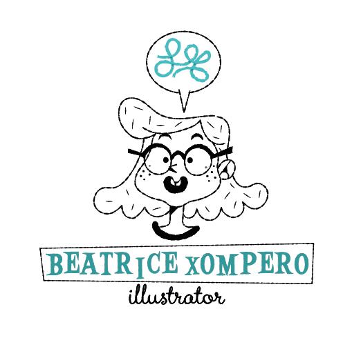 Beatrice Xompero