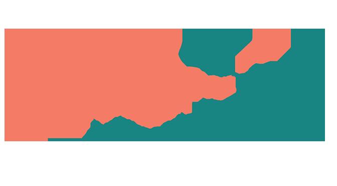Paola Pagano Studio