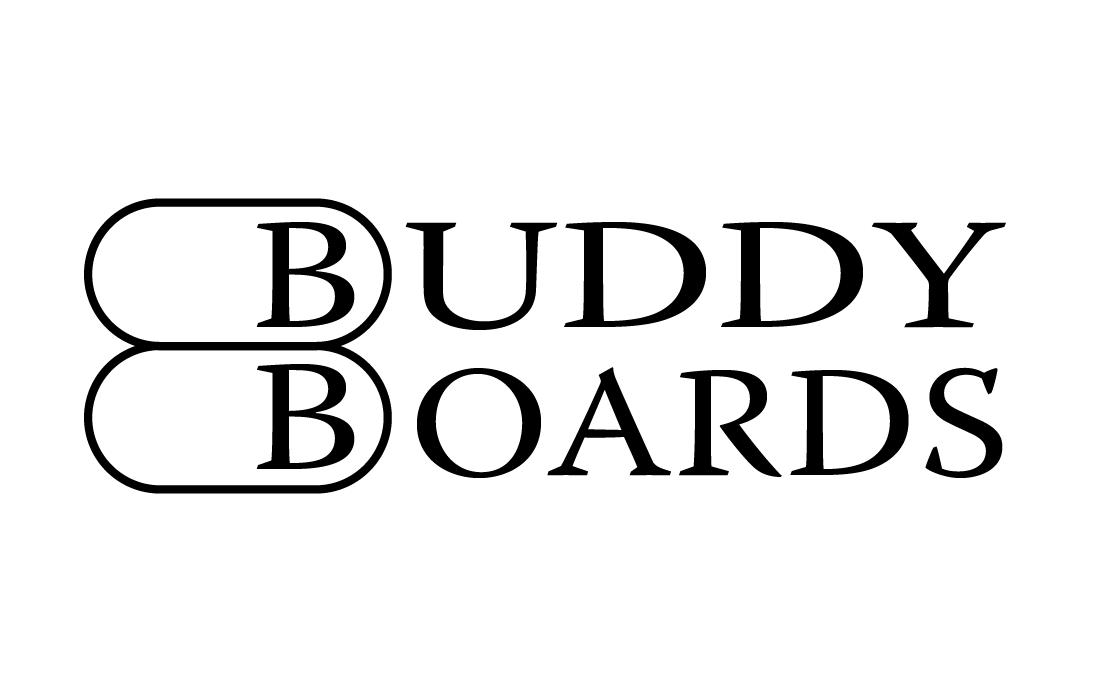 BuddyBoards
