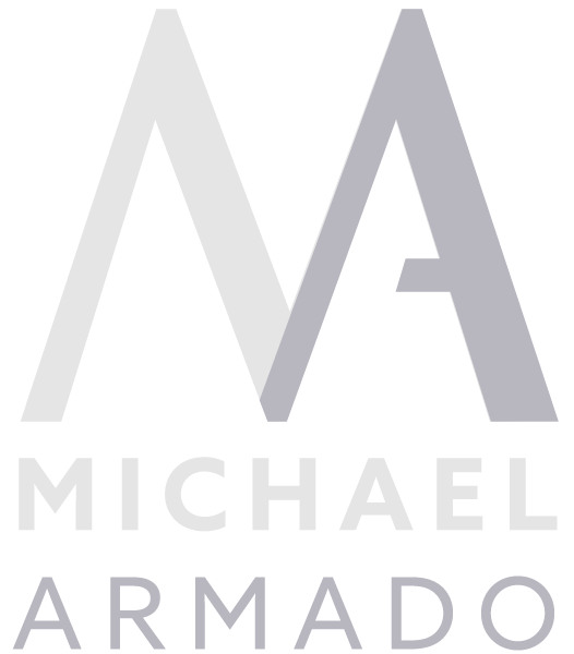 Michael Armado