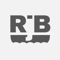 rob boatman
