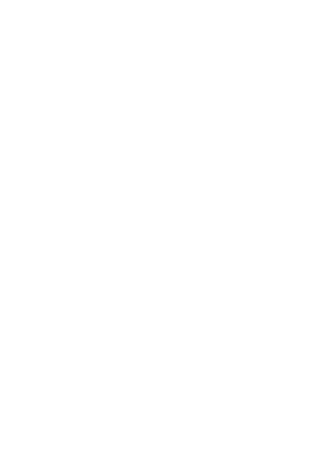 SCHAUMHAUM
