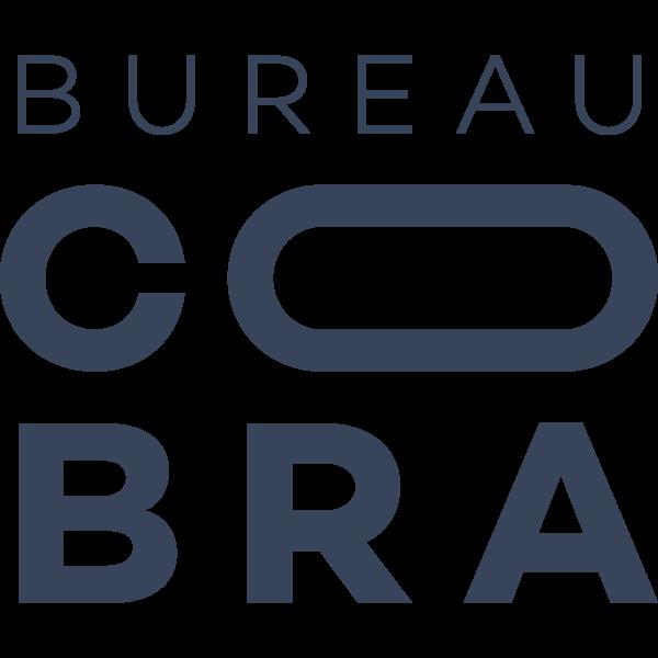 Bureau Cobra