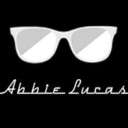 Abbie Lucas