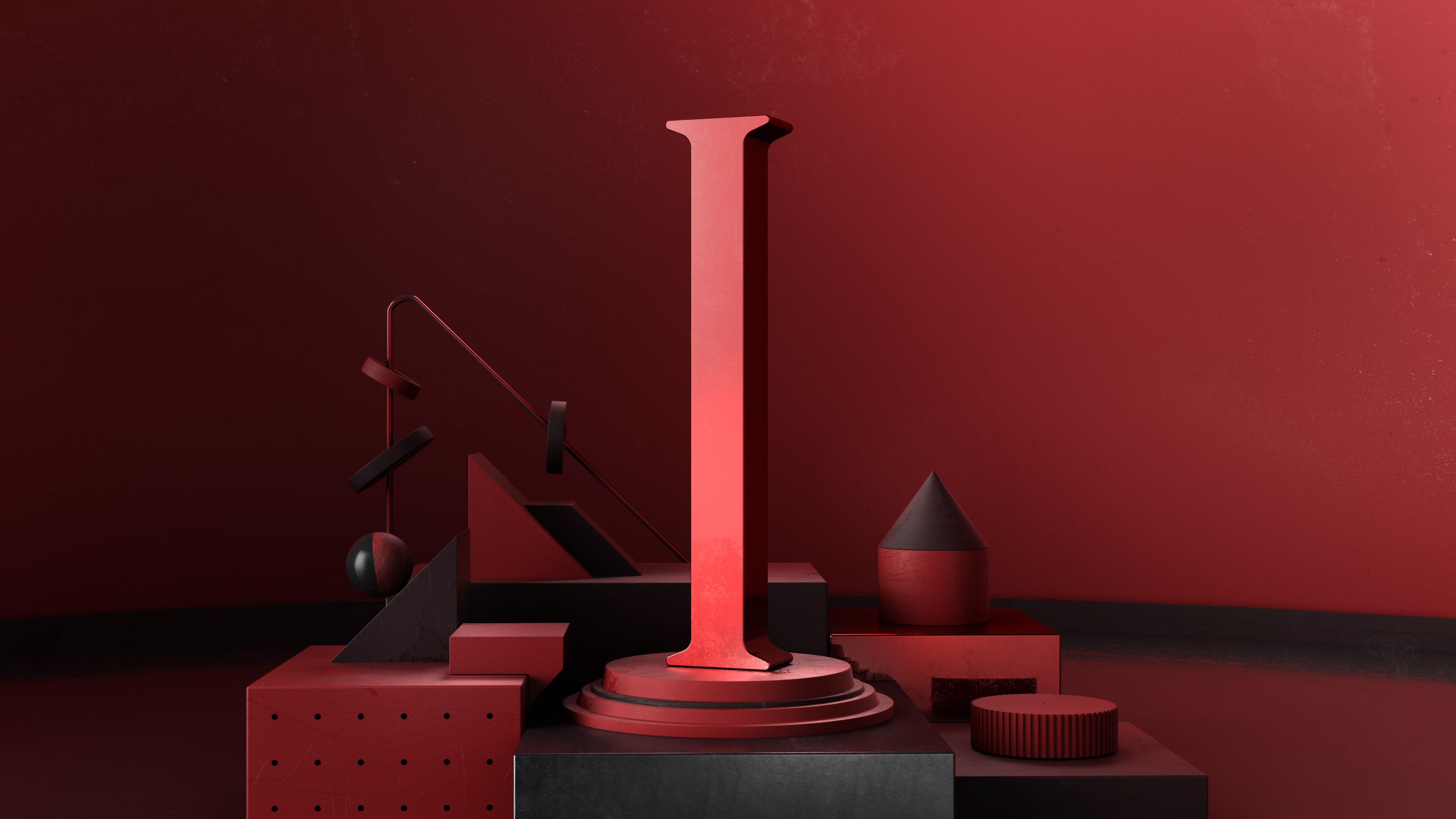 Leo Studio - [SAMSUNG] serif TV 4K Demo
