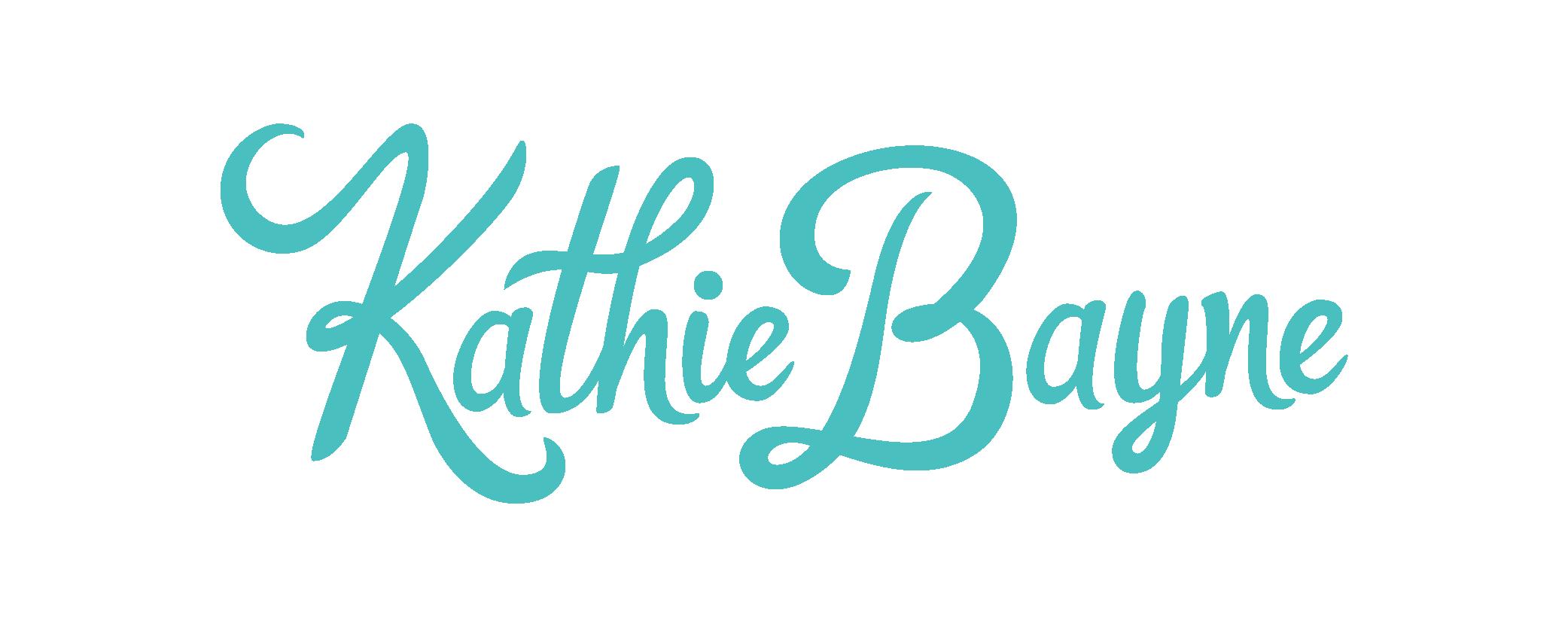 Kathie Bayne