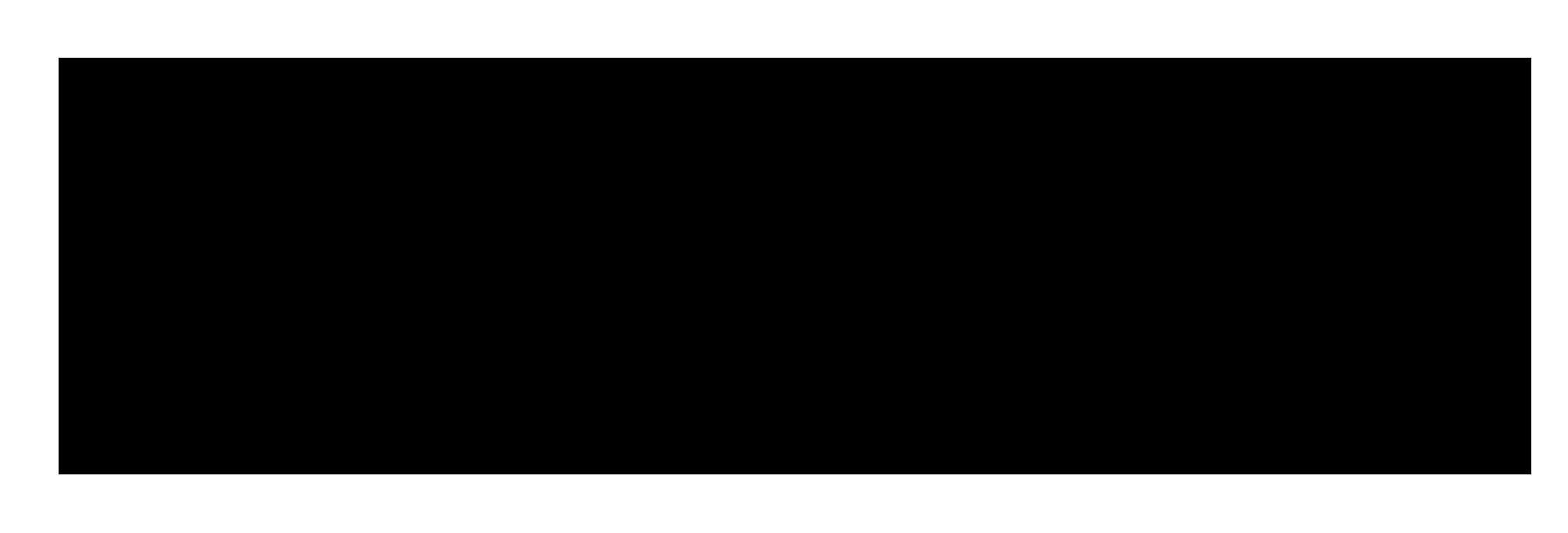 Lorentz Välitalo