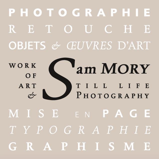 Sam Mory