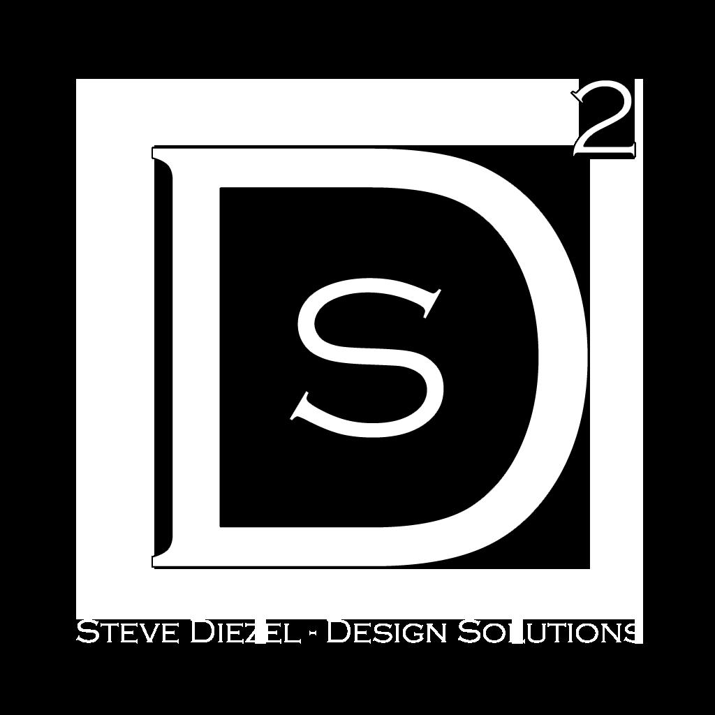 Steve Diezel