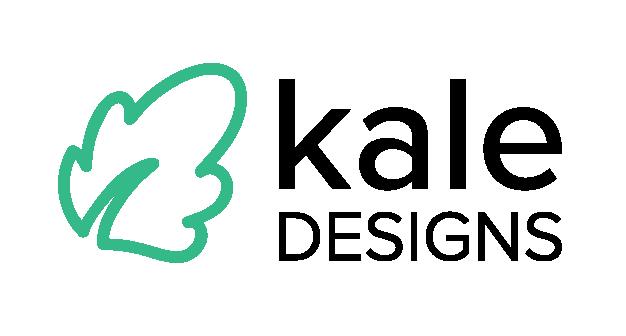 Kale Cordero