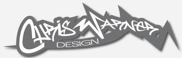 Chris Warner Design Consultant