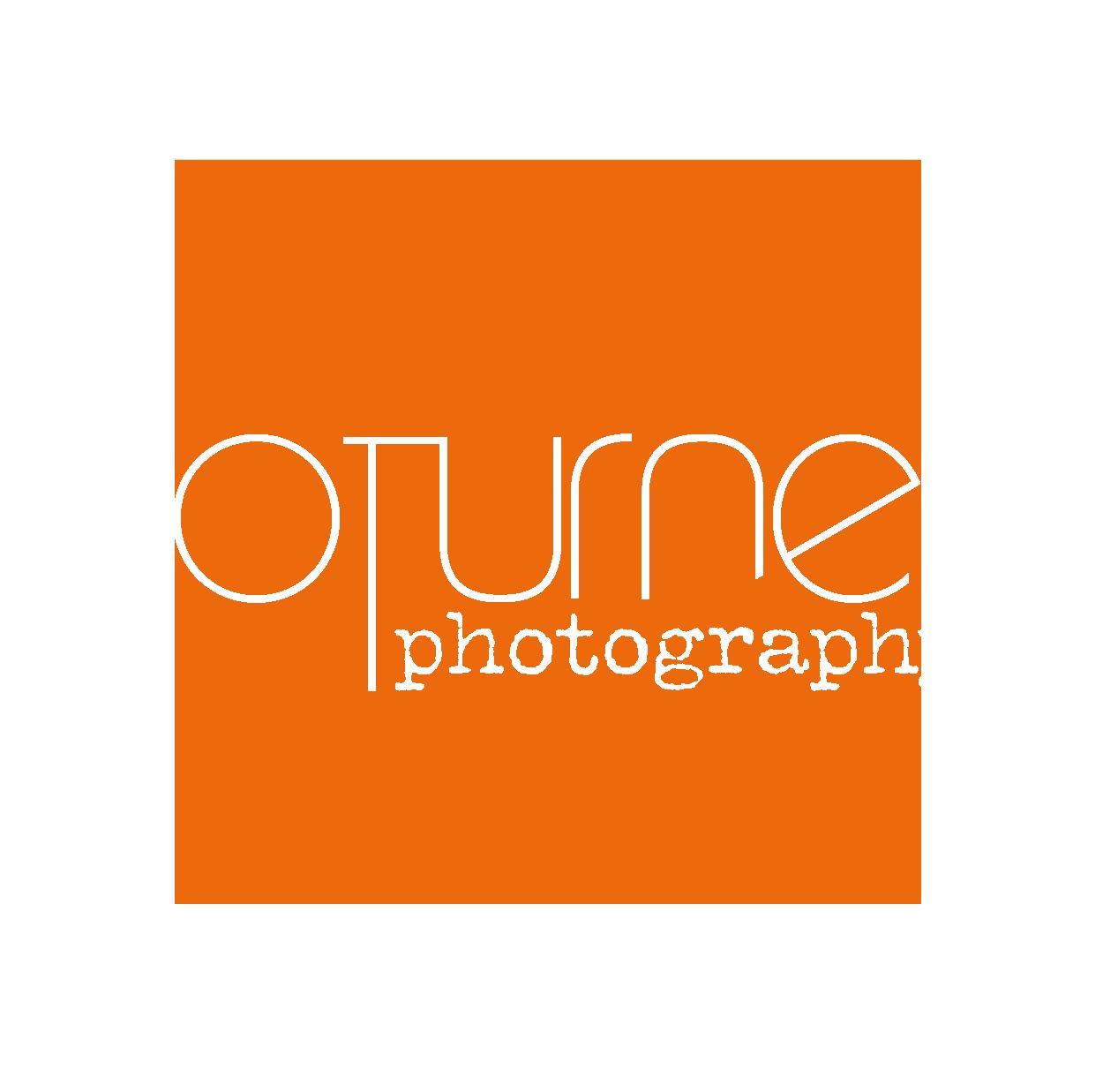 Jo Turner