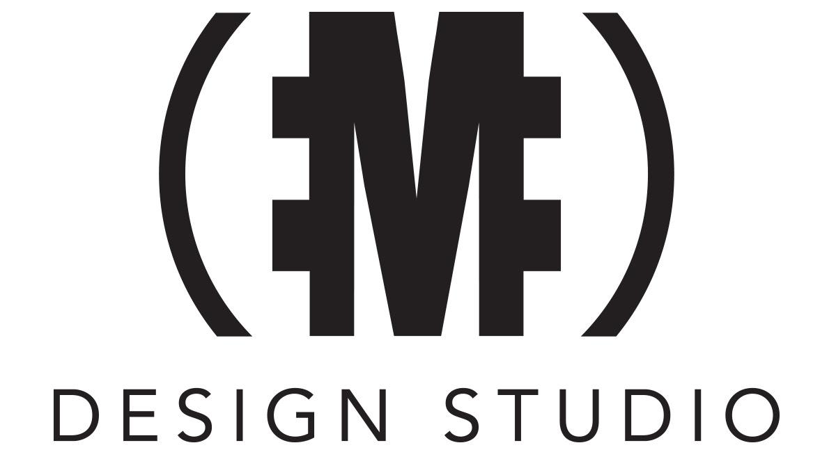 EME DESIGN STUDIO