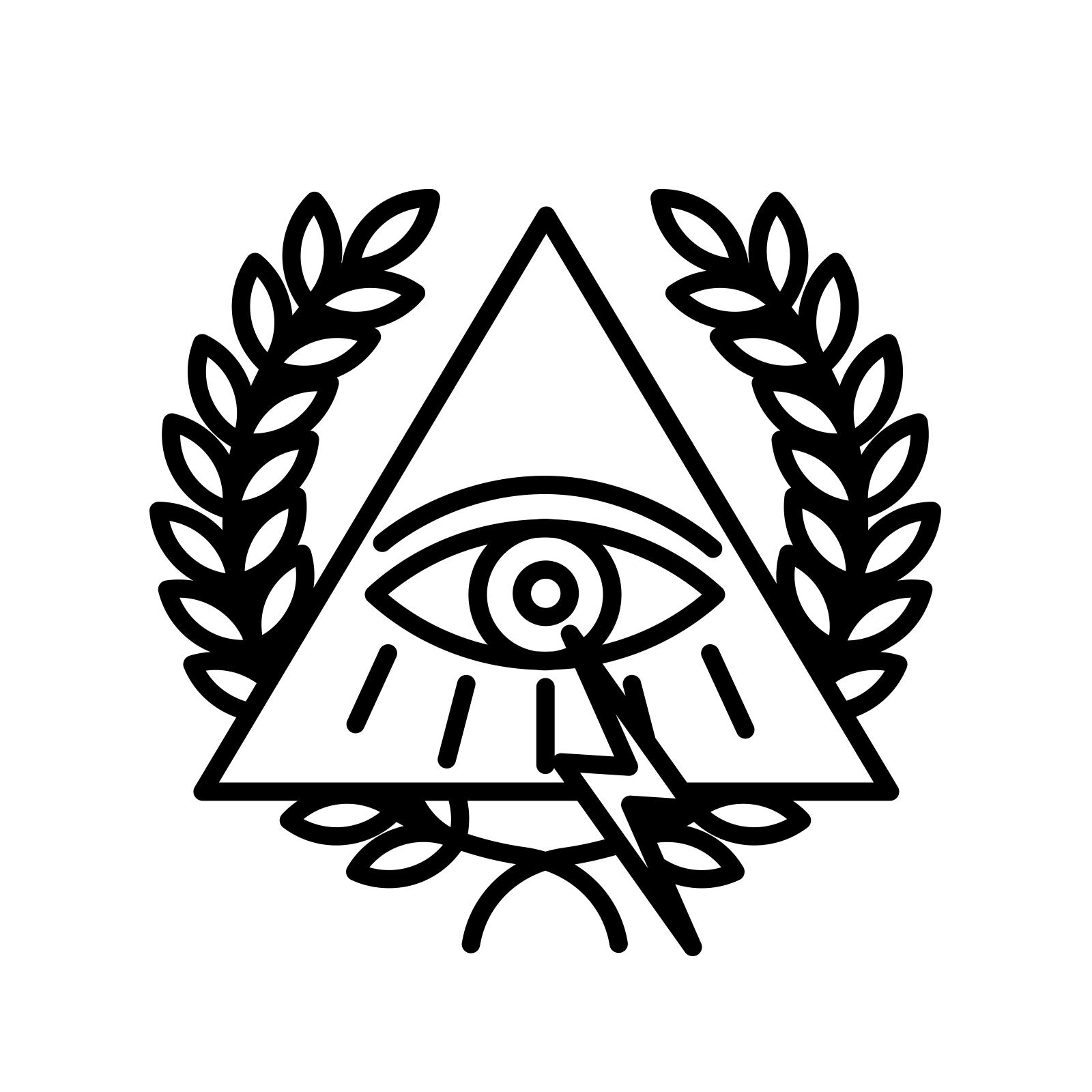 bnomio logo