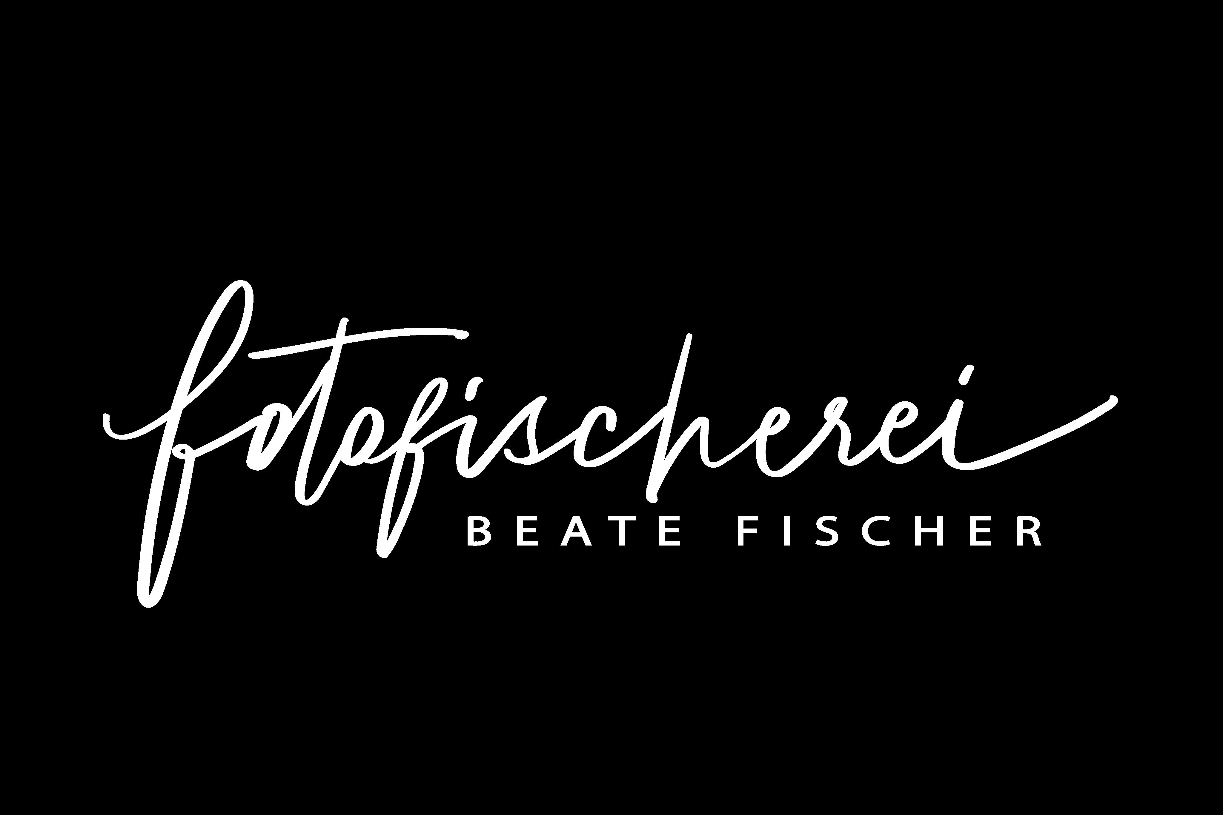 Beate Fischer