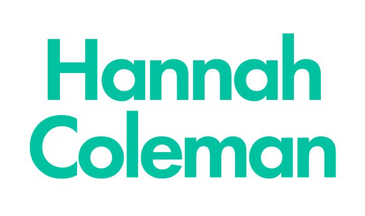 Hannah Coleman