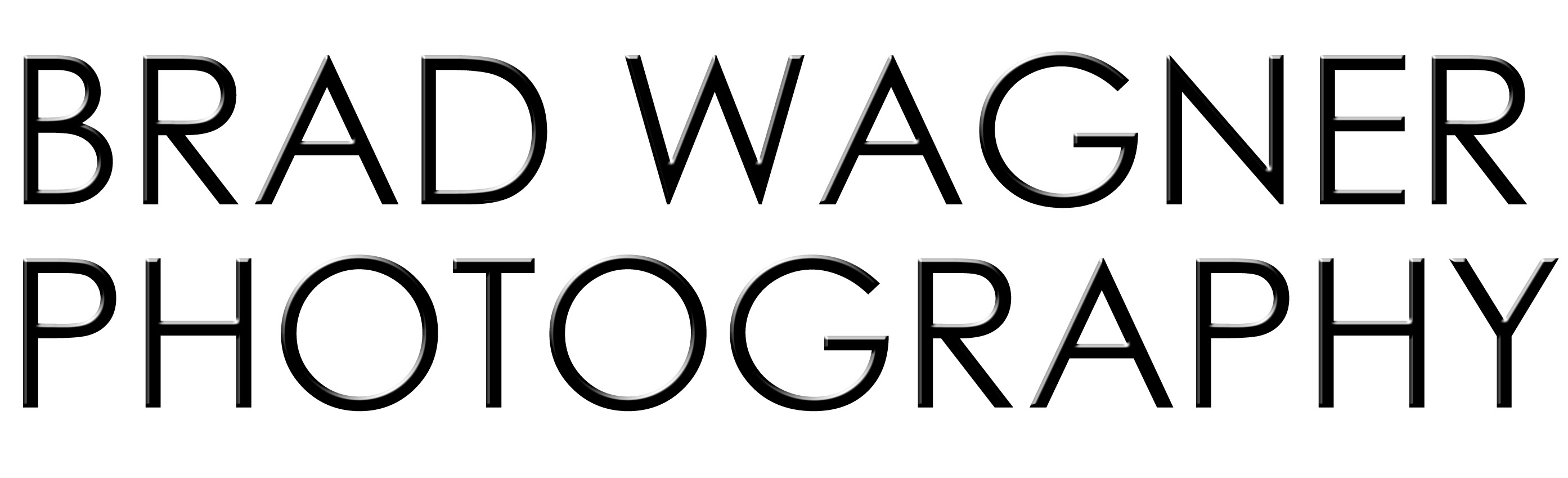 Brad Wagner
