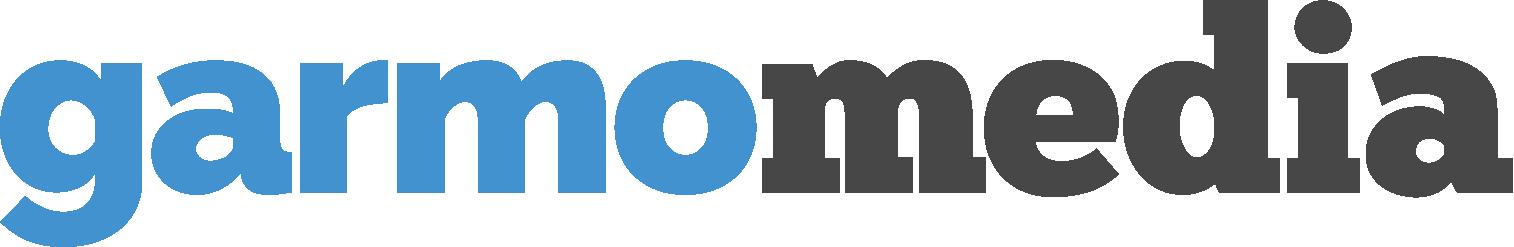 Garmo Media