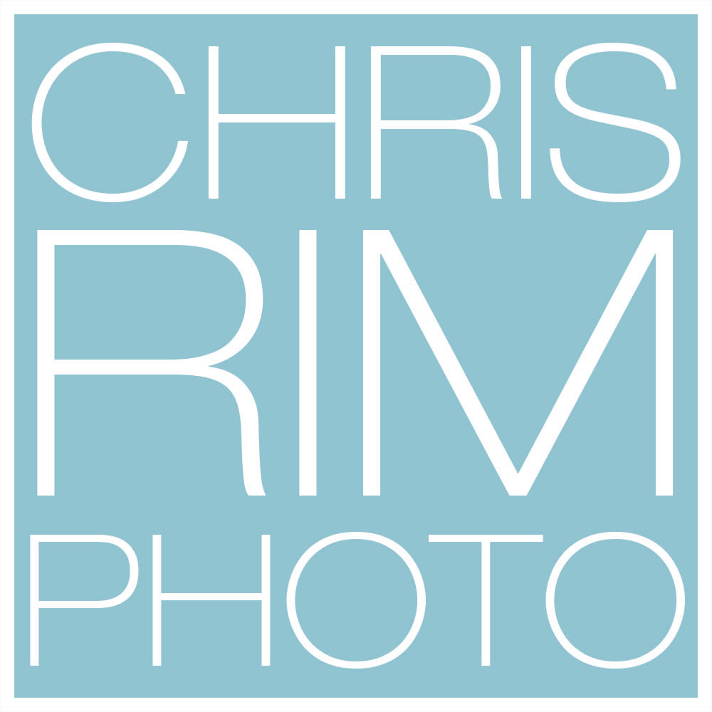 Chris Rim Photo