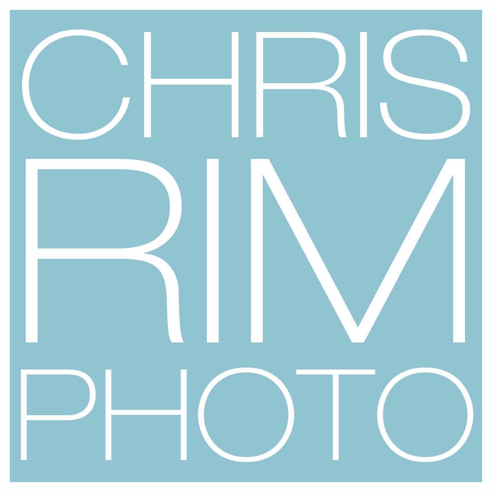 Chris Rim Photo