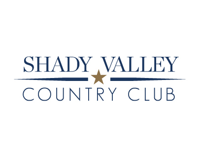 shady valley dating Jeannie wallace is 41 years old and was born on 8/6/1977 currently, she lives in shady valley, tn sometimes jeannie goes by various nicknames including jeannie m wallace and jeannie s wallace her ethnicity is caucasian, and religious views are listed as christian.