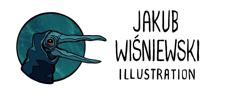 Kuba Wiśniewski