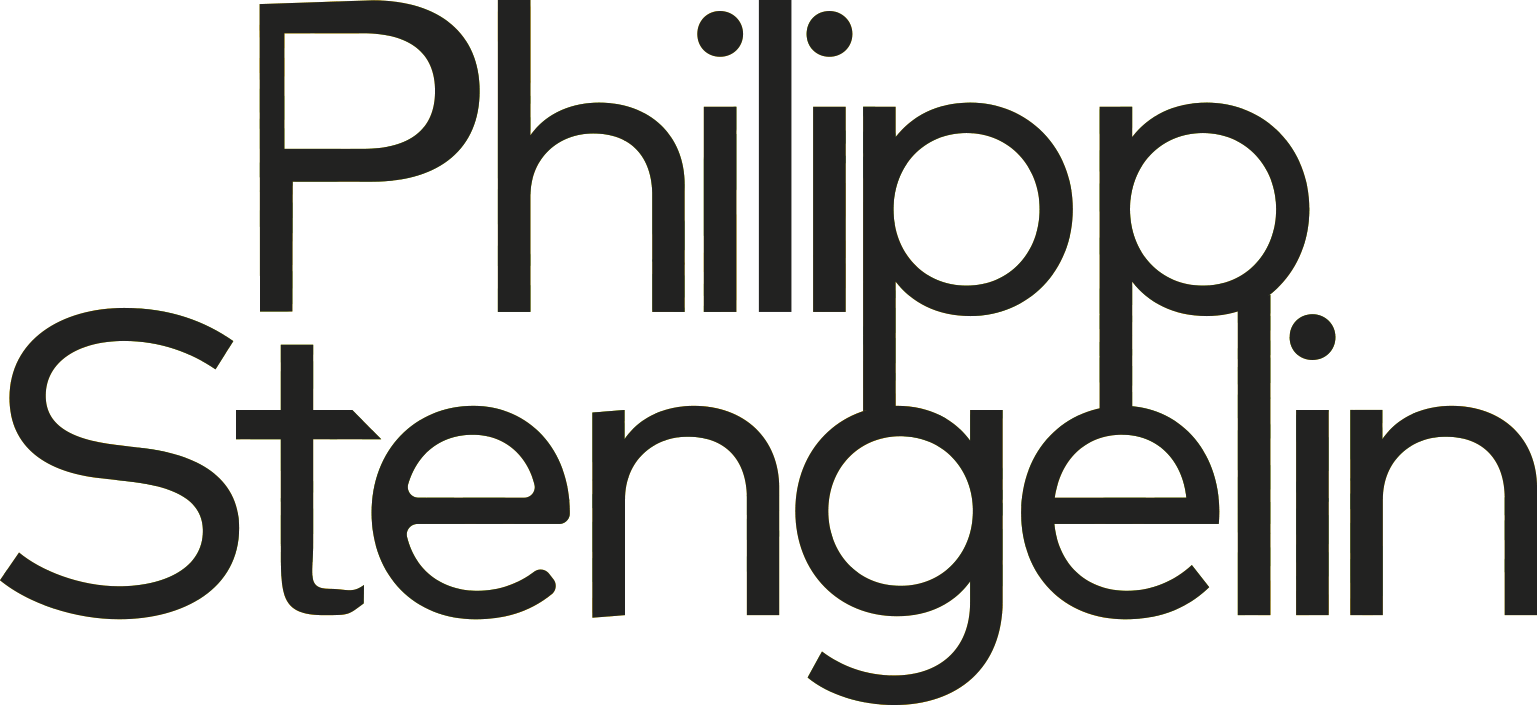 Philipp Stengelin