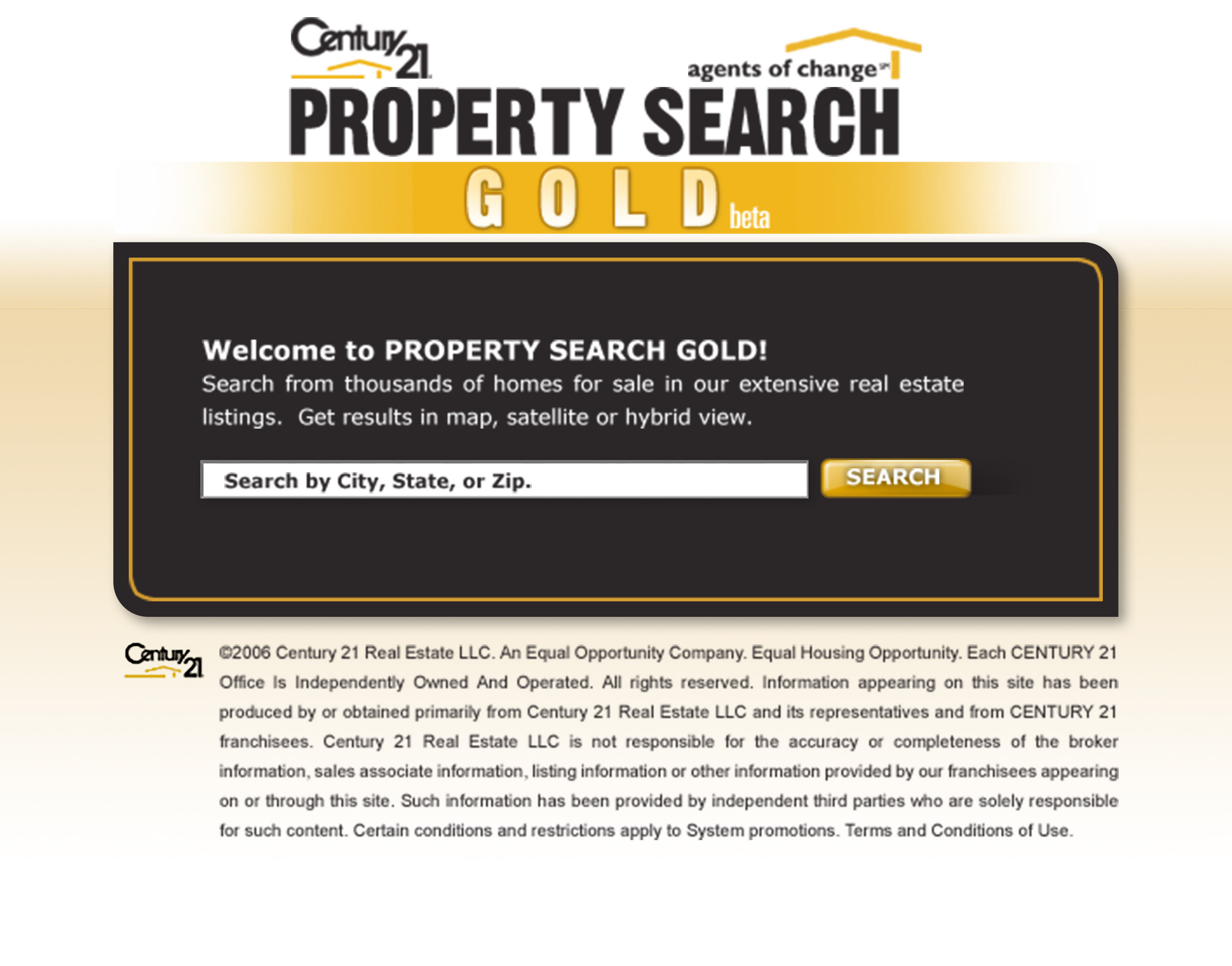 jacob usawicz - Century 21 Property Search Gold