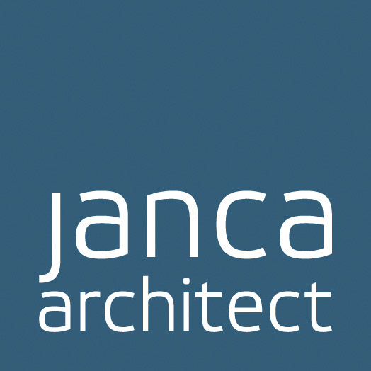 janca architect