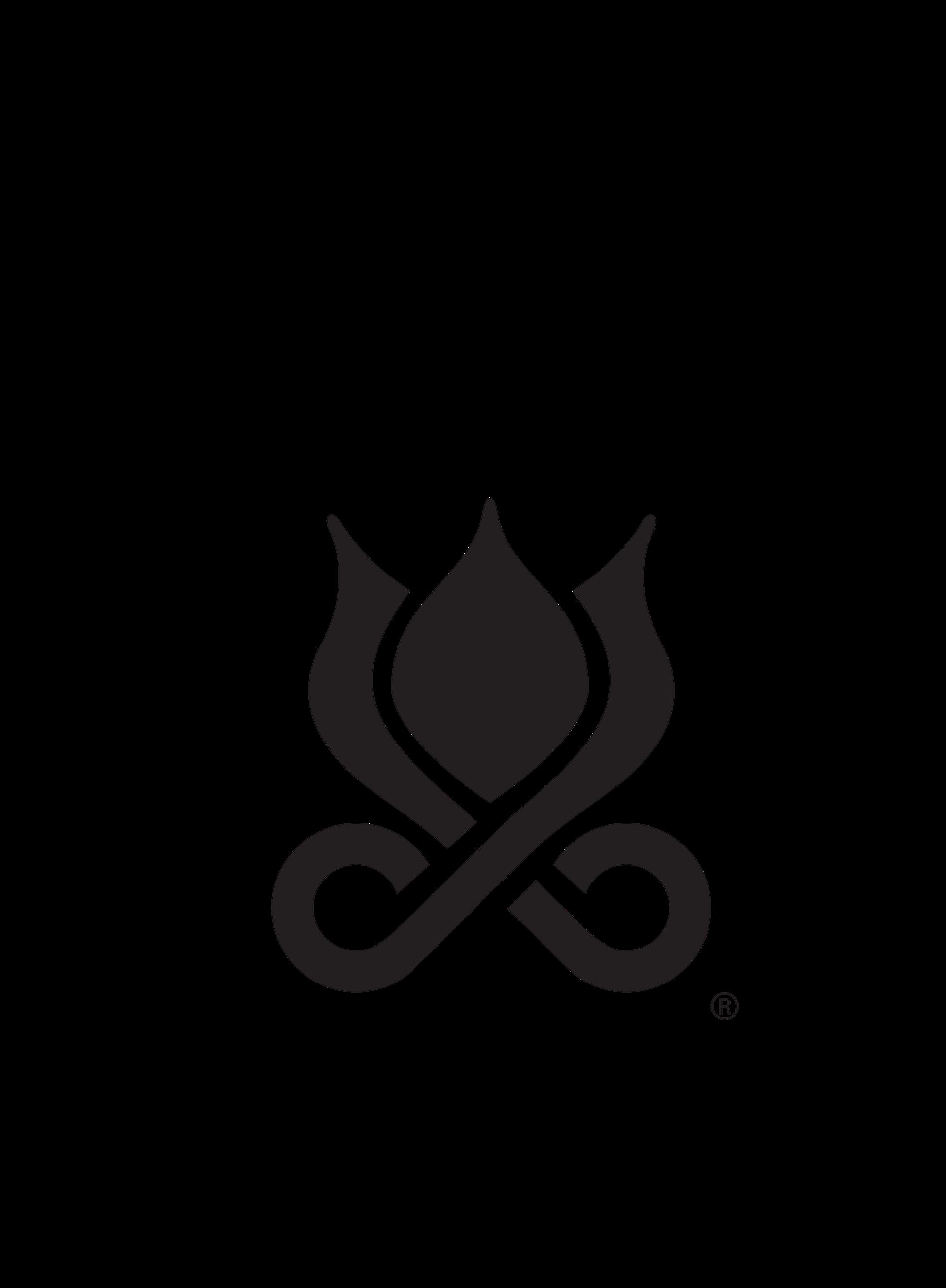 Mary Lytle Logo Design For Amy Vetter