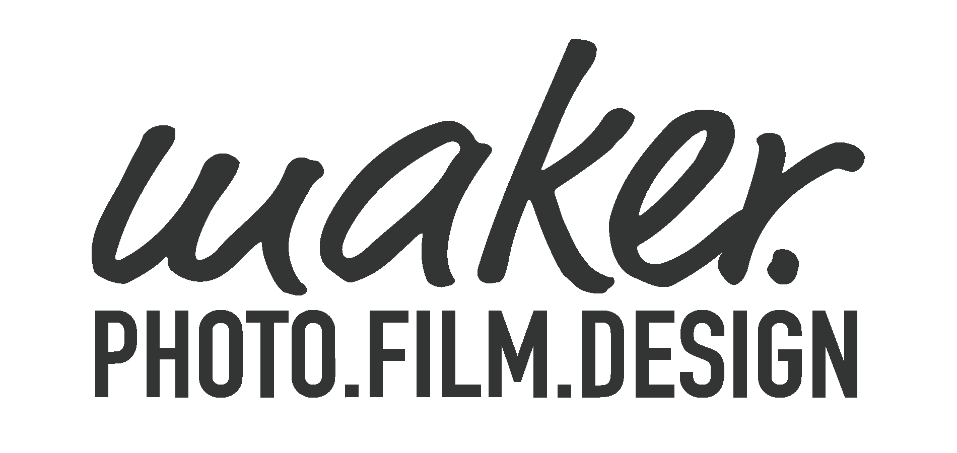 maker. PHOTO.FILM.DESIGN