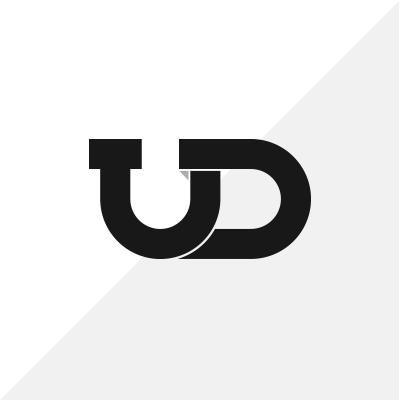 uppercase_d
