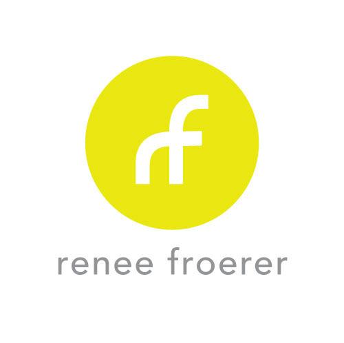Renee Froerer