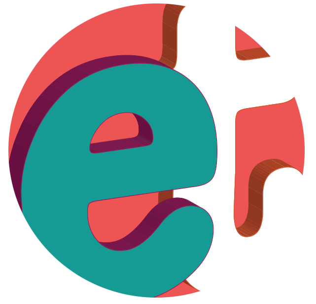 Ellen Tyson -  Digital Multimedia, Graphic Design