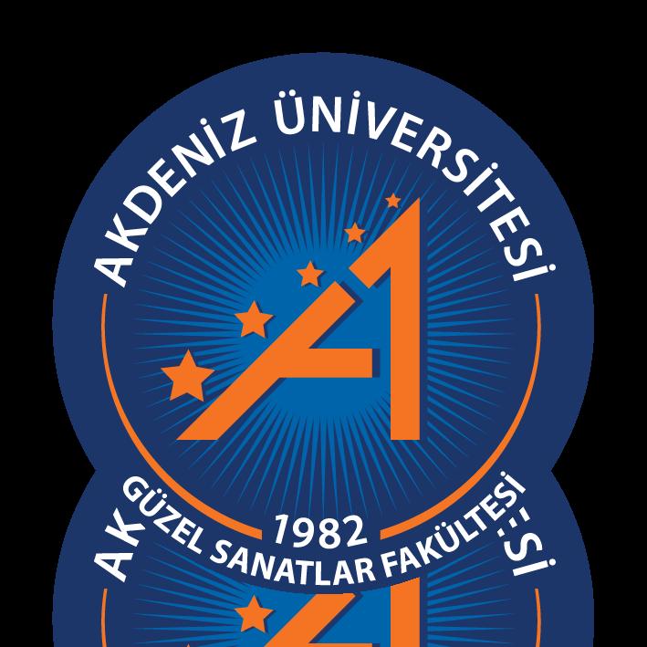 Akdeniz Üniversitesi Güzel Sanatlar Fakültesi