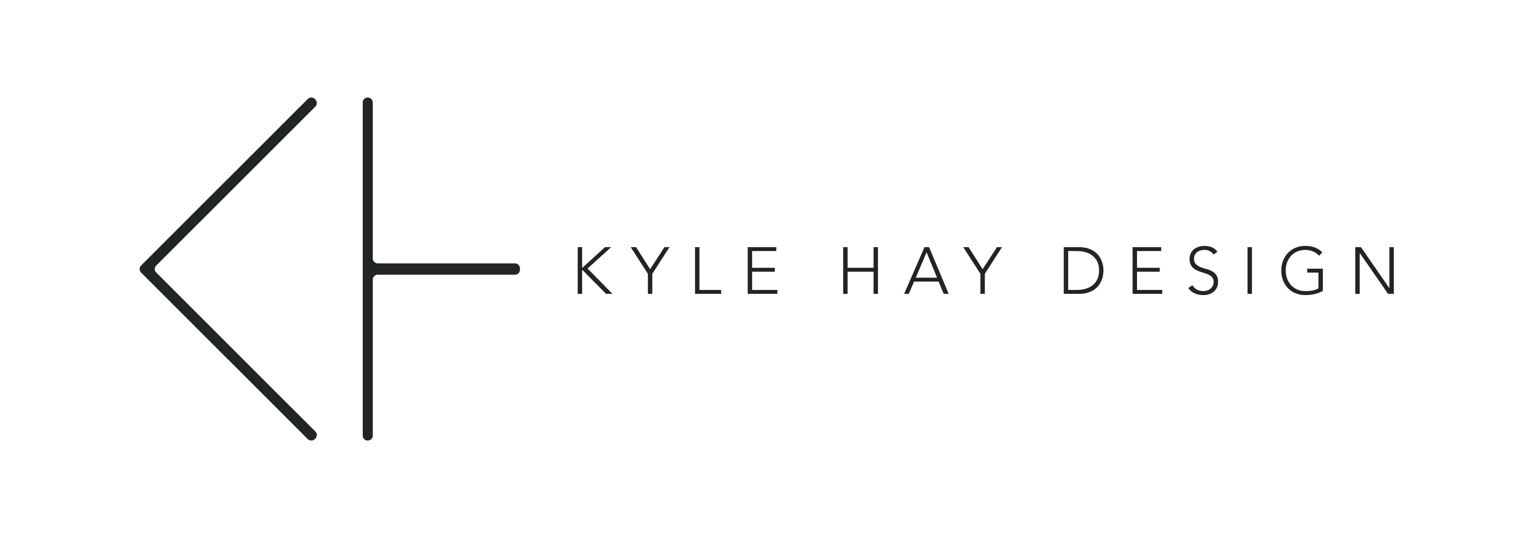 Kyle Hay