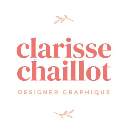 Clarisse chaillot