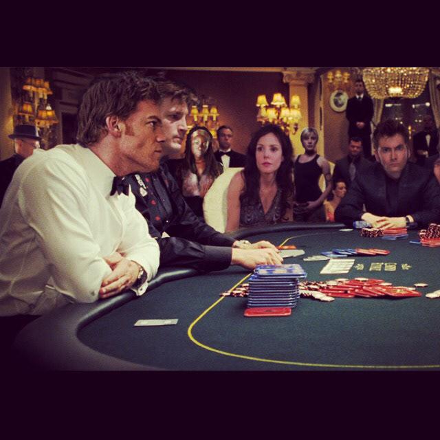 Казино lissa онлайн играть в казино в сочи