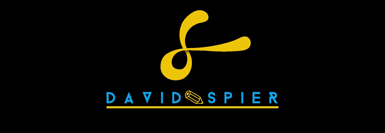 David Spier