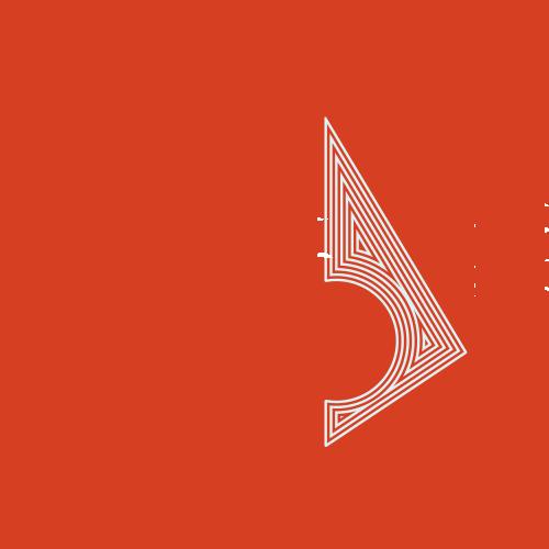 Julian Taylor Design
