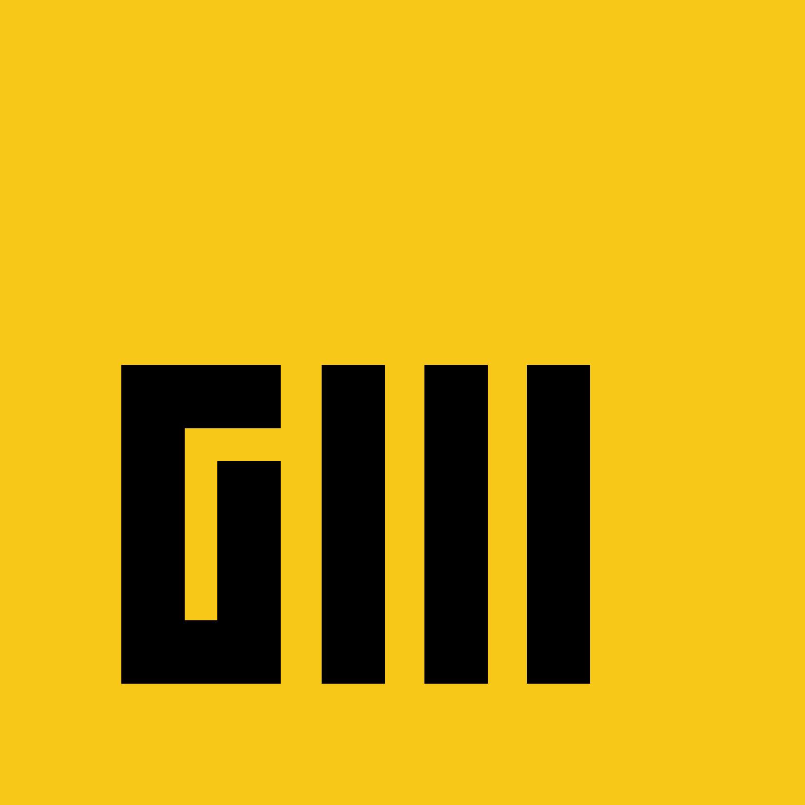 Estève GILI Senior Graphic designer | FR-Lyon