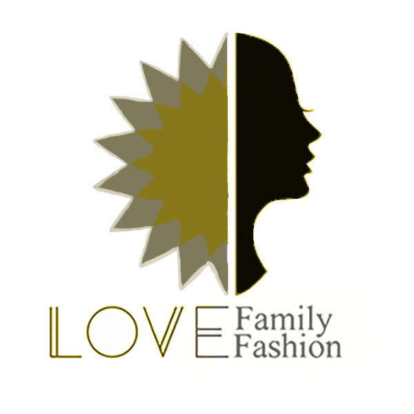 Love Family Love Fashion