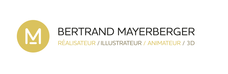 Bertrand Mayerberger